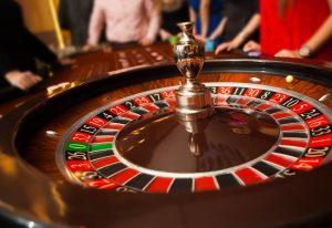 Casino en ligne Belgique : comment bien jouer au jeux en ligne ?