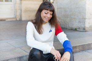 Blogueuse passion : comment réussir à avoir une tenue complète ?