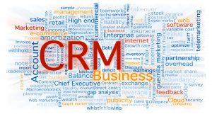 Information crm: le puissant outil marketing