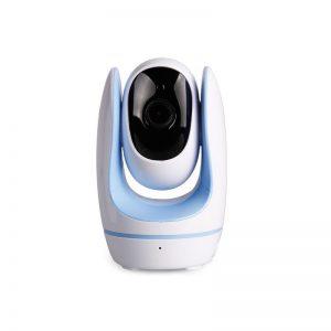 Caméra IP wifi : quelles sont ses meilleures fonctionnalités ?