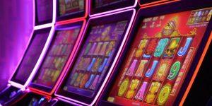 Casino en ligne : aimez-vous les jeux de tables ?