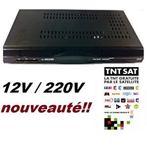 Décodeur TNT HD : avez-vous du mal à faire un choix ?