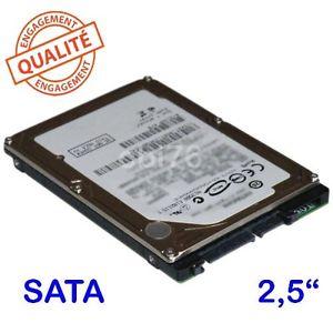 Disque dur interne : comment monter votre disque dur interne ?