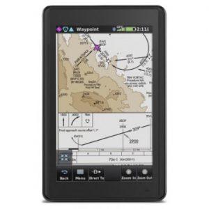 GPS portable : pourquoi est-ce important d'en avoir ?
