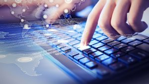 Vpn project : La sécurité le VPN ?