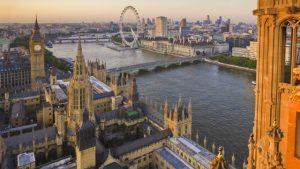 Appart hôtel Londres : vous ignorer où passer votre séjour ?