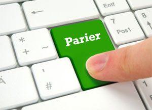 Paris sportif Belgique : Quel est le meilleur site de paris sportifs en Belgique?