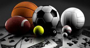 Paris sportifs : A quoi servent les paris en ligne ?