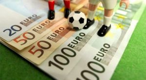 Paris sportifs : Devenez riche et réalisez vos rêves en très peu de temps