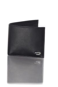 Portefeuille homme : Quel type de portefeuille choisir ?