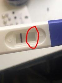 Test de grossesse : qu'est-ce qu'il faut savoir ?