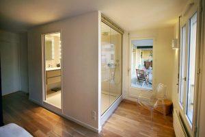 Achat appartement bordeaux : quels sont les prix des logements ?