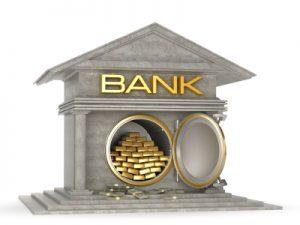 Calcul taux d'endettement : pourquoi calculer le taux d'endettement ?