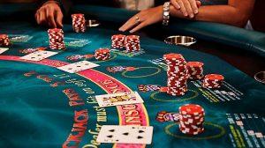 Blackjack : quels sont les meilleurs sites pour le blackjack ?
