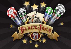 Blackjack : En quoi consiste la stratégie de base au blackjack ?