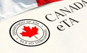 Visa Canada : Comment s'y rendre au Canada ?