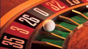 Casino en ligne : une table de jeu qui s'invite chez vous