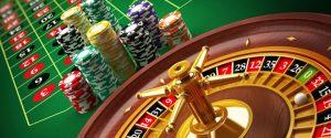 Casino en ligne : gagner de l'argent anonymement