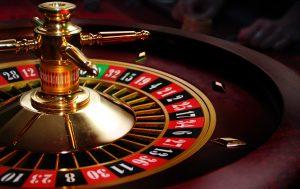 Casino en ligne : une inscription très simple
