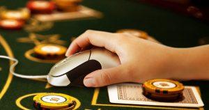 Casino en ligne: comment choisir le meilleur ?