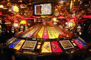 Casino en ligne : vous avez toujours le choix
