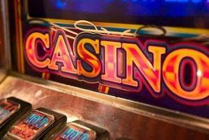 Casino en ligne : qu'avons-nous avec un casino en ligne que nous n'avons pas avec un casino classique?