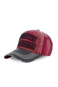 Casquette : Une casquette excellente ?