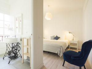 Comment louer un appart hôtel à Paris?