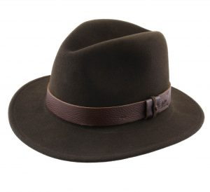 Artisan chapeau : pour quel artisan en ligne opter ?