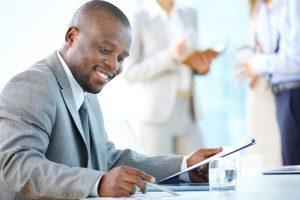 Entreprise SAS : quels sont les documents nécessaires pour demander la création d'une société SAS ?