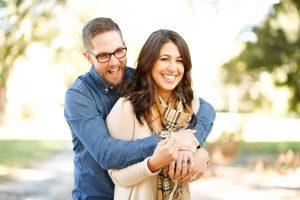 Rencontre Cougar : vivez votre amour à tout âge