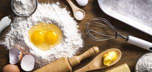 Faire la cuisine : comment apprendre ?
