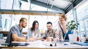 Archiver vos documents administratifs : absolument essentiel pour votre entreprise