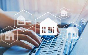 Agence immobilière : quelles astuces pour choisir la bonne agence immobilière ?