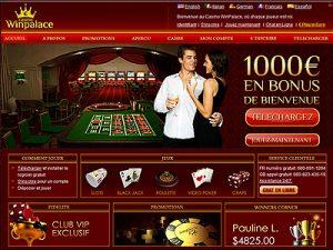 Casino en ligne : La fatigue est votre ennemie