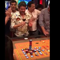 Casino en ligne Belgique : Quels sont les règles à respecter ?
