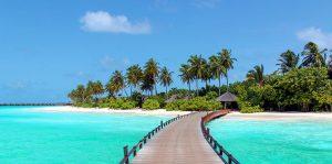 Location véhicule îles : Louer pour parcourir l'île ?