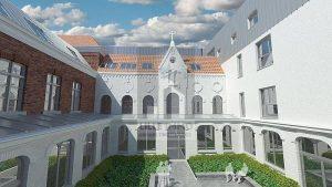 Loi Pinel Lille : profiter de son capital immobilier ?