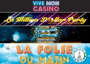 Casino en ligne belge :  cherchez-vous à faire des gains supplémentaires ?