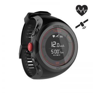 Montre GPS cardio : Comment choisir ?