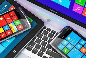 Trouver son ordinateur portable : est-il intéressant d'utiliser un comparateur d'ordinateurs portables ?