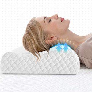 Oreiller à mémoire de forme : c'est quoi le mode d'emplois d'un oreiller à mémoire de forme ?