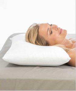 Meilleur oreiller à mémoire de forme : quels sont ses caractéristiques ?