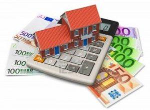 Assurance prêt immobilier : savez-vous comment calculer le montant de vos cotisations mensuelles ?