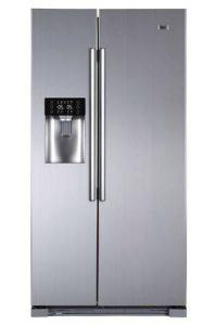 Réfrigérateur américain : lequel choisir?