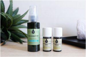 Traitement naturel : vous cherchez des remèdes naturels ?