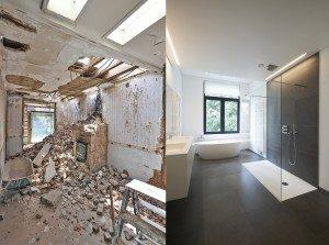 Maison à rénover : Comment faire des travaux pas cher ?