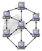 Meilleur VPN : comment déterminer le meilleur VPN ?