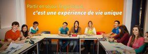 Séjour linguistique anglais: quels sites touristiques découvrir?