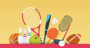 Paris sportifs : comment augmenter les chances de gain ?
